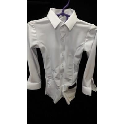 """Рубашка """"Виктор"""""""