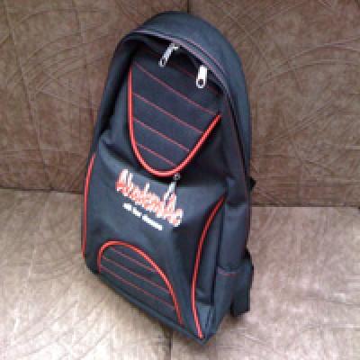Рюкзак арт.125