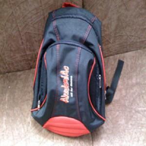 Рюкзак арт.133
