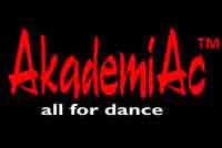 AkademiAc товары для танцев Хмельницкий, танцевальная обувь, танцевальная одежда